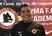 Juan Carlos Martinez Men's Soccer Recruiting Profile