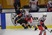 Luke Staack Men's Ice Hockey Recruiting Profile