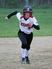 Sarah Korowski Softball Recruiting Profile