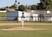 Alex Gabaldon Baseball Recruiting Profile
