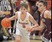 Justin Forest Men's Basketball Recruiting Profile