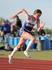 Torrye Tyler Women's Track Recruiting Profile