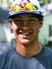 Louis Supan Baseball Recruiting Profile