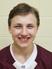 Zane Warkel Football Recruiting Profile