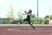 Payten Moore Softball Recruiting Profile