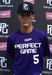 Will Hunt Baseball Recruiting Profile