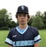 Mark Gorman Baseball Recruiting Profile