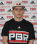 Zachary Kain Baseball Recruiting Profile