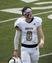 Trenton Boatright Football Recruiting Profile