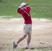 Ander Ibarra Men's Golf Recruiting Profile