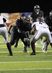 Ethan Cowie Football Recruiting Profile