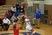 Saniaa Walker Women's Basketball Recruiting Profile