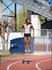 Berthe Bright Women's Track Recruiting Profile