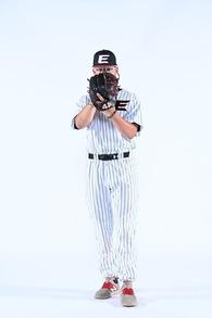 Alexander Franco's Baseball Recruiting Profile