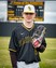 Kaden Young Baseball Recruiting Profile