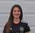 Olivia Csapo Women's Soccer Recruiting Profile