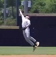 Tyler Thomasson's Baseball Recruiting Profile
