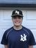 Hunter Schanel Baseball Recruiting Profile