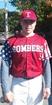 Wyatt Cozzy Baseball Recruiting Profile