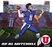 Re-al Mitchell Football Recruiting Profile