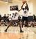 Jeremiah Guirand Men's Basketball Recruiting Profile