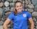 Makenna Arboreen Women's Soccer Recruiting Profile