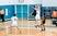 Maxwell Santa Men's Basketball Recruiting Profile