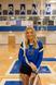 Kathryn Bedingfield Women's Volleyball Recruiting Profile