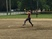 Lilly Therrien Softball Recruiting Profile