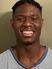 Eckahelo Simpson Men's Basketball Recruiting Profile