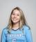 Gabrielle Yocum Women's Volleyball Recruiting Profile