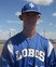 Tyler Hansen Baseball Recruiting Profile