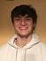 Kobe Simpson Men's Basketball Recruiting Profile