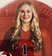 Josephine Skinn Women's Volleyball Recruiting Profile