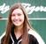 Melissa Wasinger Softball Recruiting Profile