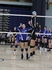 Kristen Precourt Women's Volleyball Recruiting Profile