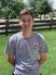Nicholas Appleton Men's Soccer Recruiting Profile