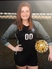 Rebekah Burkhart Women's Soccer Recruiting Profile