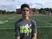 "Nelson ""Bear"" Huggins Football Recruiting Profile"