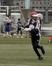 Angel Tepizila Men's Lacrosse Recruiting Profile