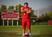 Isaac Vaivaka Football Recruiting Profile