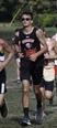 Jordan Hughes Men's Track Recruiting Profile