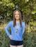 Sheyanne Hike Women's Volleyball Recruiting Profile
