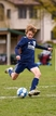 Kellen Delaney Men's Soccer Recruiting Profile