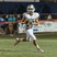 Emmett Hegland Football Recruiting Profile