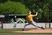 Kohl Drake Baseball Recruiting Profile