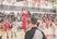 Delwyn Holthusen Men's Basketball Recruiting Profile