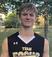 Logan Gard Men's Basketball Recruiting Profile