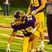 Nathan Gallup Football Recruiting Profile