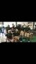 Avery Cobb Football Recruiting Profile